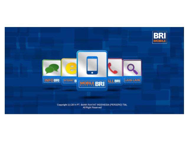 Cara Bayar Listrik Lewat Mobile Banking BRI