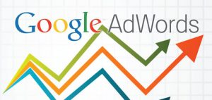 Lebih Dekat dengan Kegunaan Digital Marketing Agency