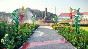Tempat Wisata Dekat Stasiun Jakarta Wajib Mampir