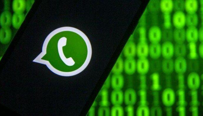 Cara Menarik Pesan yang Sudah Terkirim di WhatsApp