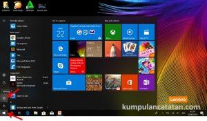Cara Download Aplikasi di Laptop Dengan Mudah