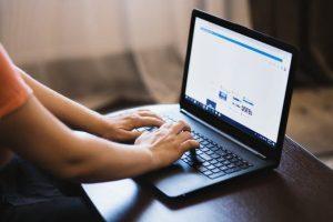Cara Membuat Artikel di Blog yang Menarik