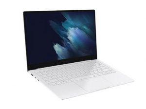 10+ Cara Overclock Laptop Lebih Mudah