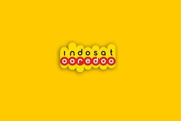 Apa Itu Kuota Lokal Indosat? Dan Cara mengaktifkan kuota lokal Indosat 2021