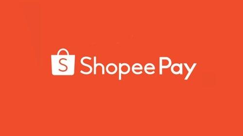 Cara Bayar Shopee Paylater Beli Sekarang Bayar Nanti